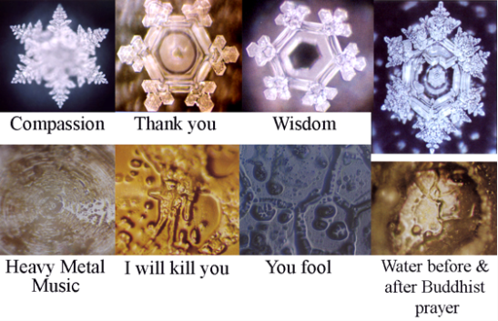 water-crystal-example-2