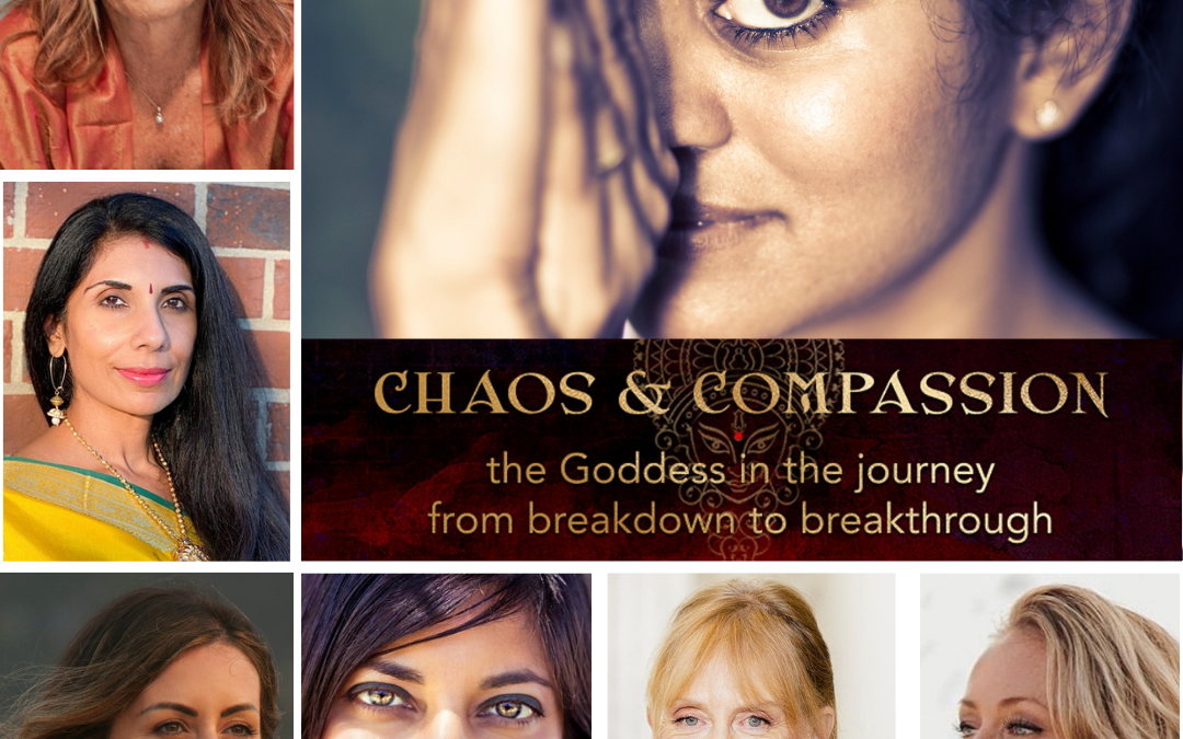 Chaos and Compassion