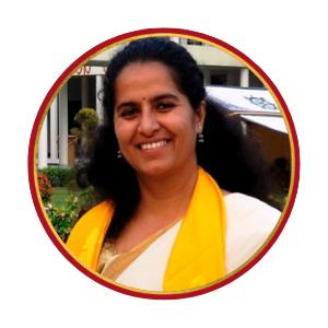 Dr. Anuradha Choudry