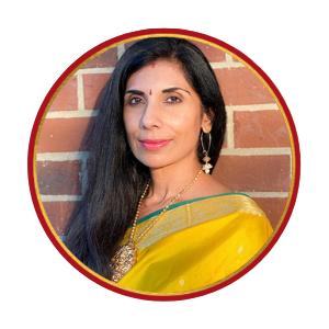 Dr. Kavitha Chinnaiyan